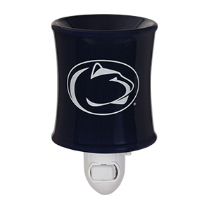 Pennslvania State University Nightlight Warmer
