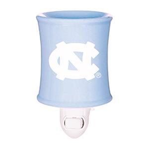 University of North Carolina Nightlight Warmer