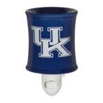 Kentucky WildcatsNightlight Warmer