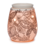 Scentsy Reimagine Candle Warmer