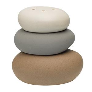 Rock Balance Scentsy Warmer