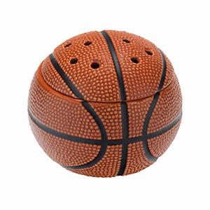 Slam Dunk Basketball Scentsy Warmer