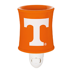 Tennessee Volunteers Nightlight Warmer