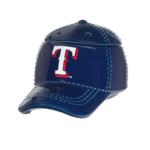 Texas Lone Stars Baseball Cap Scentsy Warmer