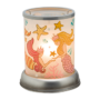 Under the Sea Scentsy Lampshade Warmer