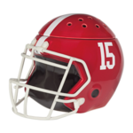 Alabama Crimson Tide Scentsy Helmet Warmer