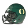 Ducks Football Helmet Scentsy Warmer