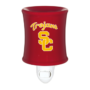 USC Trojans Nightlight Warmer
