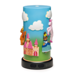 Once Upon a Time Scentsy Diffuser