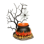 hocus-pocus-scentsy-october-warmer-2016