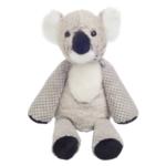 Keaton Koala Bear Scentsy Buddy