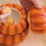 Harvest Pumpkins Scentsy Warmer October