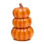 harvest pumpkin warmer