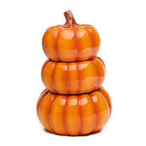 harvest pumpkin warmer