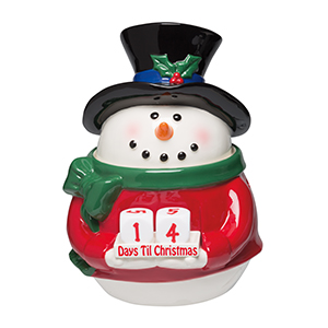Scentsy Holiday Warmers