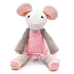 maddie-the-mouse-scentsy-buddy