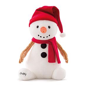 sammy-the-snowman