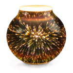 stargaze-scentsy-warmer-january-2017