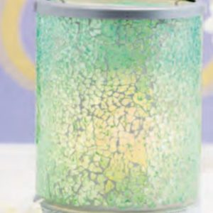 Scentsy Blue Crush Warmer