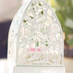 Scentsy Butterfly Atrium Element Warmer