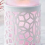 Scentsy Darling Warmer