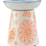 Scentsy Pop Warmer