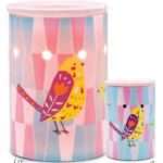 Scentsy Pretty Bird Warmer