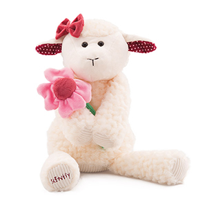 sweetie-pie-lamb