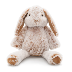 Bailey the Bunny Scentsy Buddy
