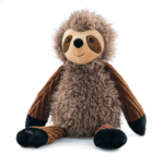 scentsy buddy suzie the sloth