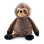 scentsy buddy suzie the sloth