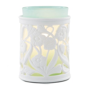 Entwine Scentsy Warmer