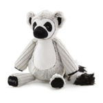 lexi the leumur scentsy buddy