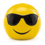 cool happy face scentsy warmer