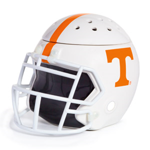 University of Tennessee Volunteers Football Warmer