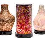 scentsy-oil-diffusers