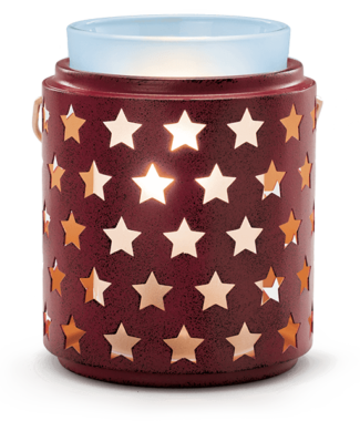 scentsy-revere-candle-warmer