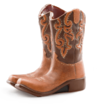 Rodeo Scentsy Warmer