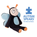 bernie-the-buddlfly-autism-speaks-scentsy-buddy
