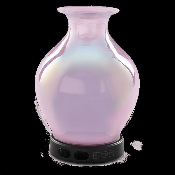 ENCHANT SCENTSY DIFFUSER | Scentsy® Buy Online | Scentsy Warmers ...