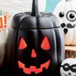 jack o lantern pumpkin scentsy warmer