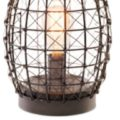 Spindle Scentsy Candle Warmer