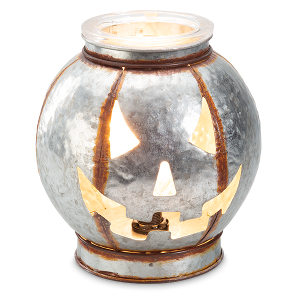 rustic jack scentsy warmer scentsy warmers the safest candles