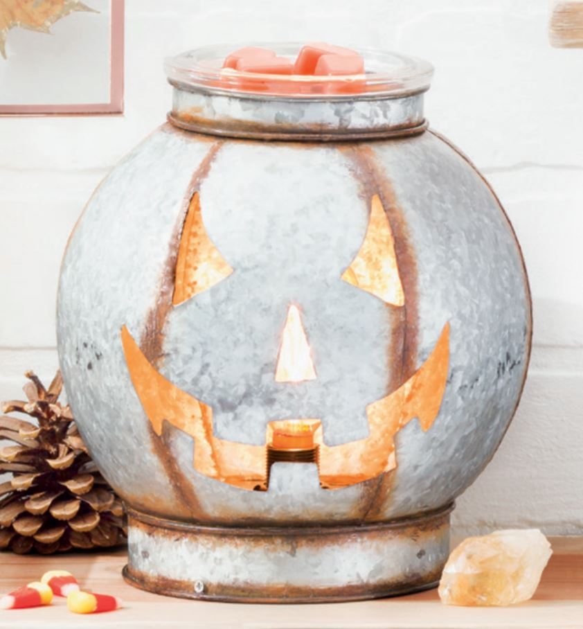 Scentsy Candle Warmers and Wax Bars. Join Scentsy or Host