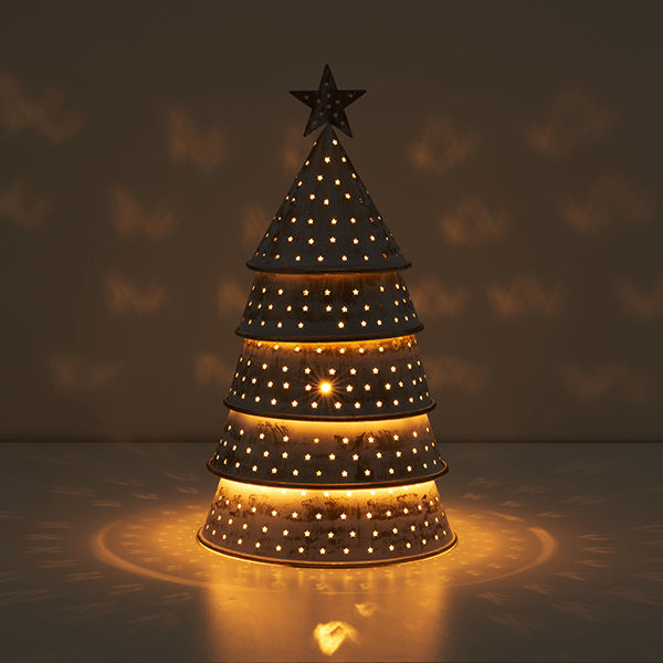 Scentsy Christmas Warmers 2021 Starry Christmas Scentsy Warmer The Safest Candes