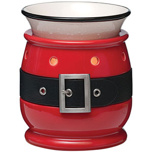 Scentsy Holiday Warmers Scentsy Christmas Candles 2015